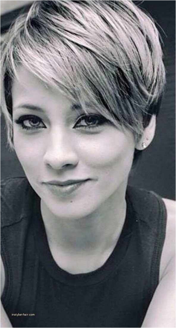 A Style Haircut Inspirational New Hair Cut and Color 0d My Style Pixie Haircuts Form Short Hairstyles For Women Over 60 With Glasses