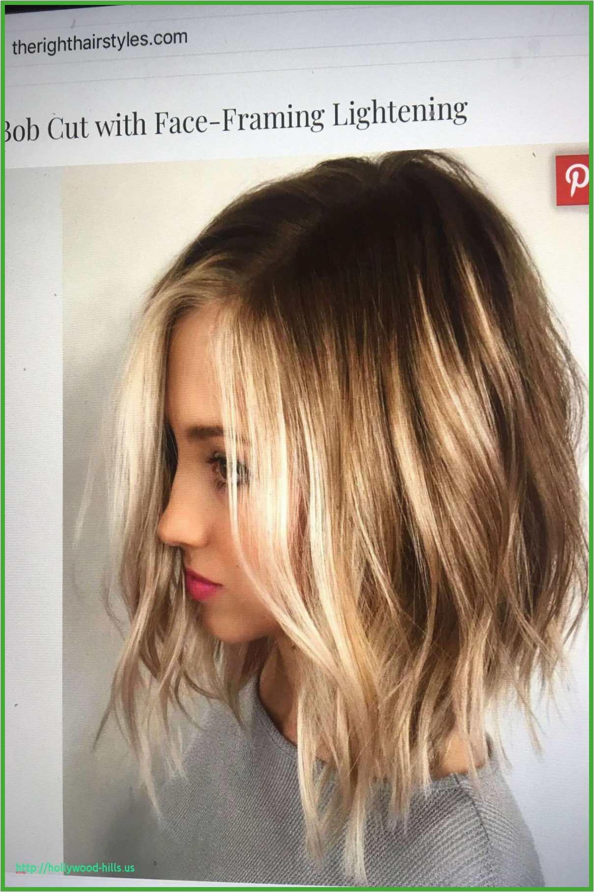 Amazing Best Review of haircut equipment Elegant