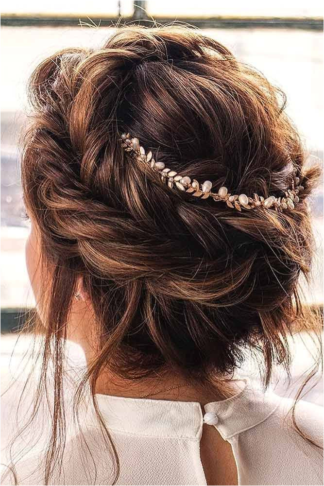 Best Hairstyles & Haircuts for Women in 2017 2018 63 Amazing Braid Hairstyles for