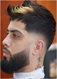 Hairstyles for Boys 2019