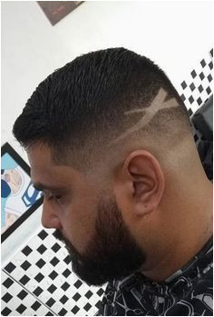 Haircuts In Vacaville 2899 Best All About the Cuts Haircuts Images In 2019