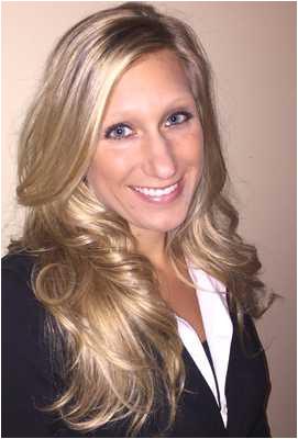 Kristin Hoff Filak Agent • Janesville WI