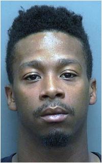 Suspect named in Janesville stabbing