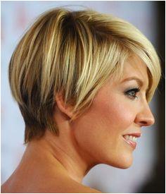 Cute Short Haircuts PoPular Haircuts