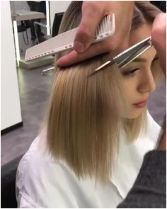 Barber Shop Short Hair Cuts Hairdresser Shaving Locks Woman Haircut