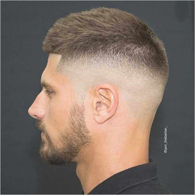 Short Hairstyle 2019 for Man Lovely 28 Trend Hairstyle Quiz Idea