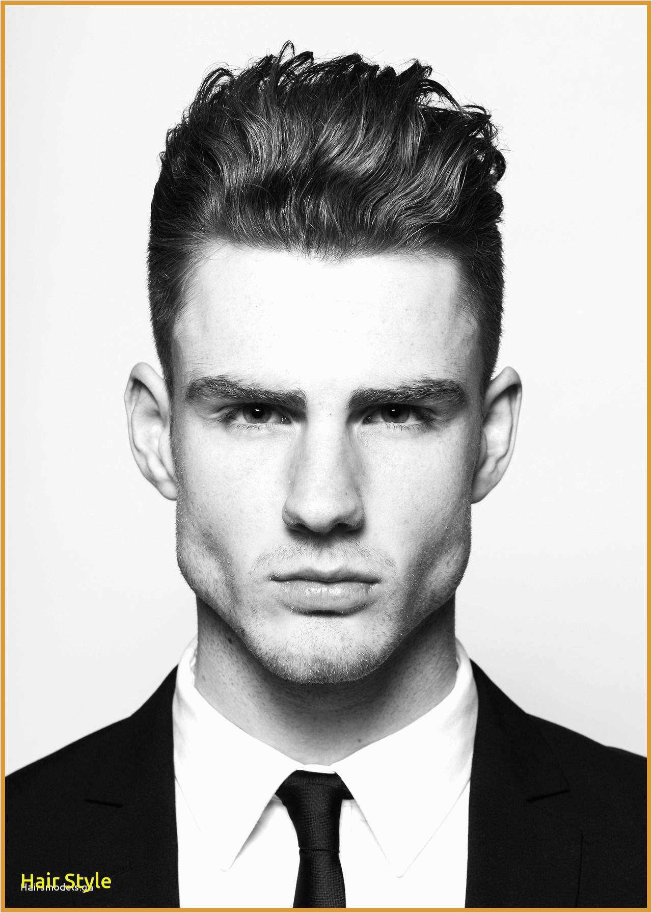 Awesome hairstyles for 2018 fall best popular mens haircuts 2018 beautiful hairstyles men 0d Plan of
