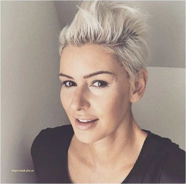 Hairstyle Quiz Collection Really Short Hairstyles Latest Mod Haircut 0d Improvestyle top Search