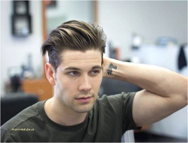 How To Do The Flow Hairstyle Beautiful Flow Haircut 0d Best Hairstyles Recent 2018 Mens