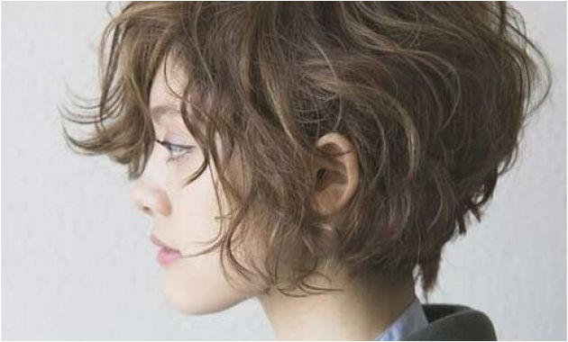 What Hairstyle Suits Me Quiz Fair Enchanting Best Haircuts Luxury Popular Men Hairstyle 0d