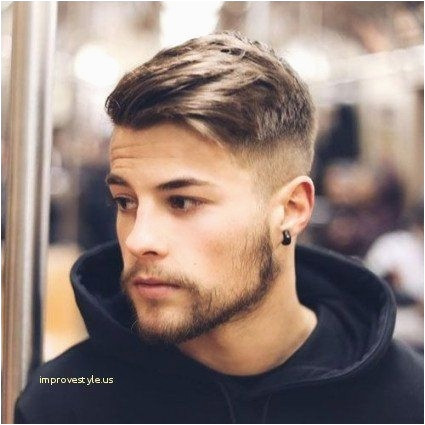 Hair Style for Men Fair Special Hair Colour About Best Hairstyle Men 0d Improvestyle