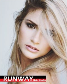 $39 for a Cut Style Deep Conditioning and Single Process Colour