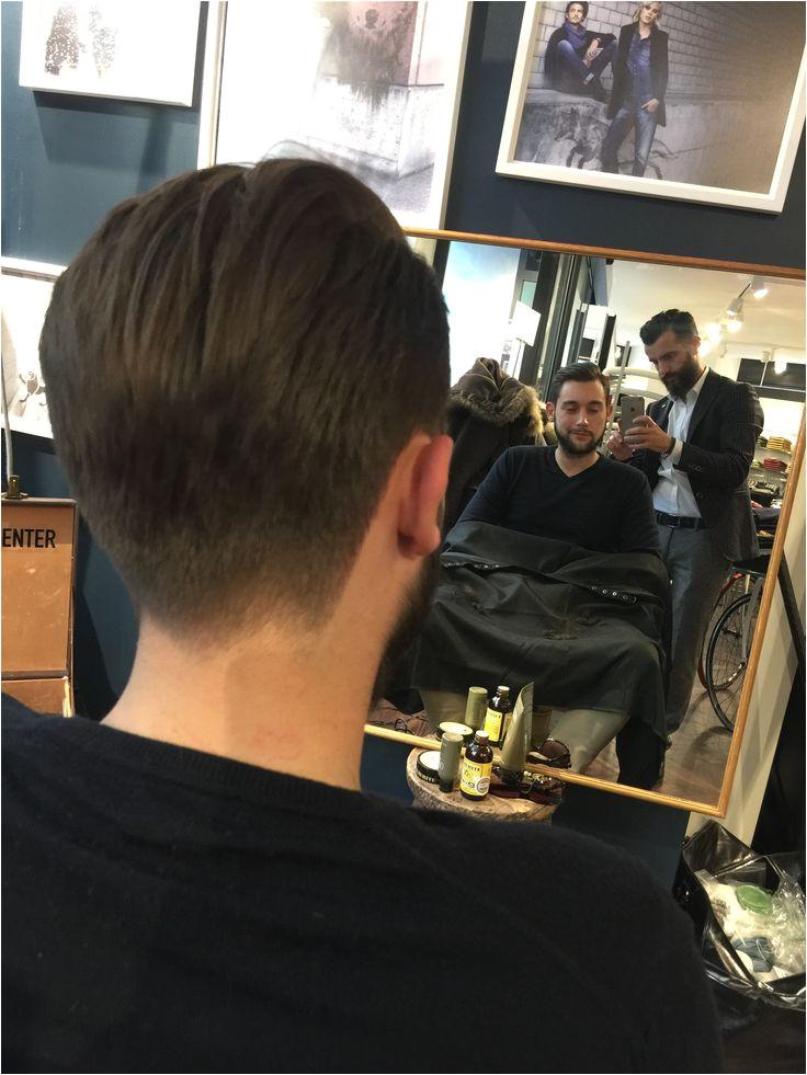 Barber Shop Beards Barber Salon Barbershop