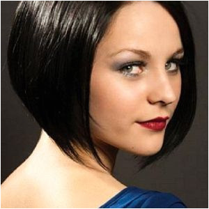 Haircuts for Thin Hair Women Captivating Haircuts Tucson 0d Business