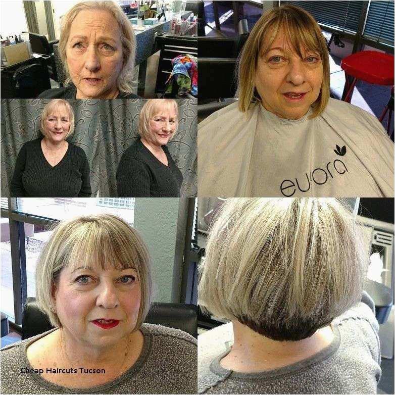 New Hair Stylist Best Cheap Hair Salons New Hair Salon Aluminum Round B Hairdressing