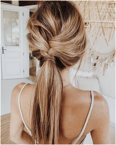 Follow me for more uhairofficial Braid Ponytail Hairstyle