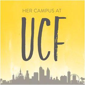 Her Campus UCF