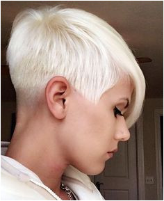"shorthair love on Instagram ""Model w a n d e r l o s t Hair by hairsamurai Salon rendezvous hair salon undercut shorthair haircut hairstyle"