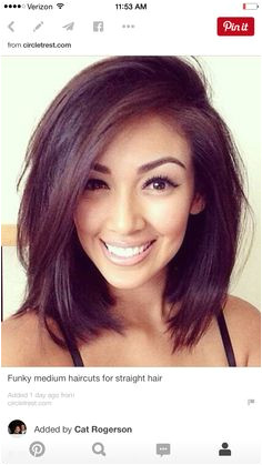 Hair Styler Hairstyles Haircuts Hairstyles For Round Faces Cute Hairstyles For Short Hair