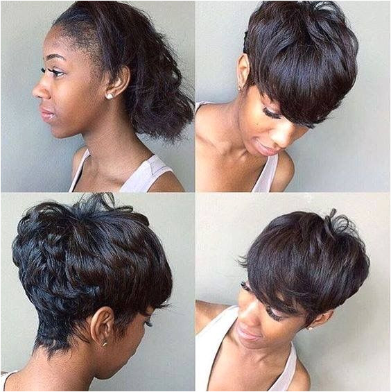 Pin by Miecha Poole on hair Pinterest