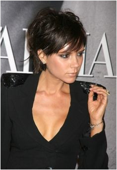 Short hairstyles for thin hair Edgy Short Hair Celebrity Short Hair Short Hair Styles