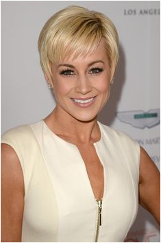 Kellie Pickler Hair Neat and a little conservative Still considering for my next cut