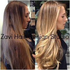 Balayage hair color in Virginia Beach Hair salons