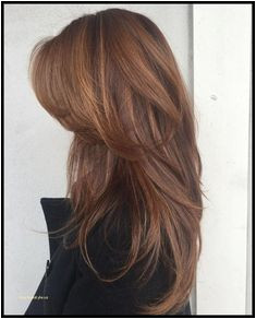haircuts and color ideas for long hair hair colour ideas with lovely layered haircut for long