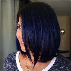 2 953 Likes 33 ments HairStylist Visalia CA makeupbyfrances on Instagram