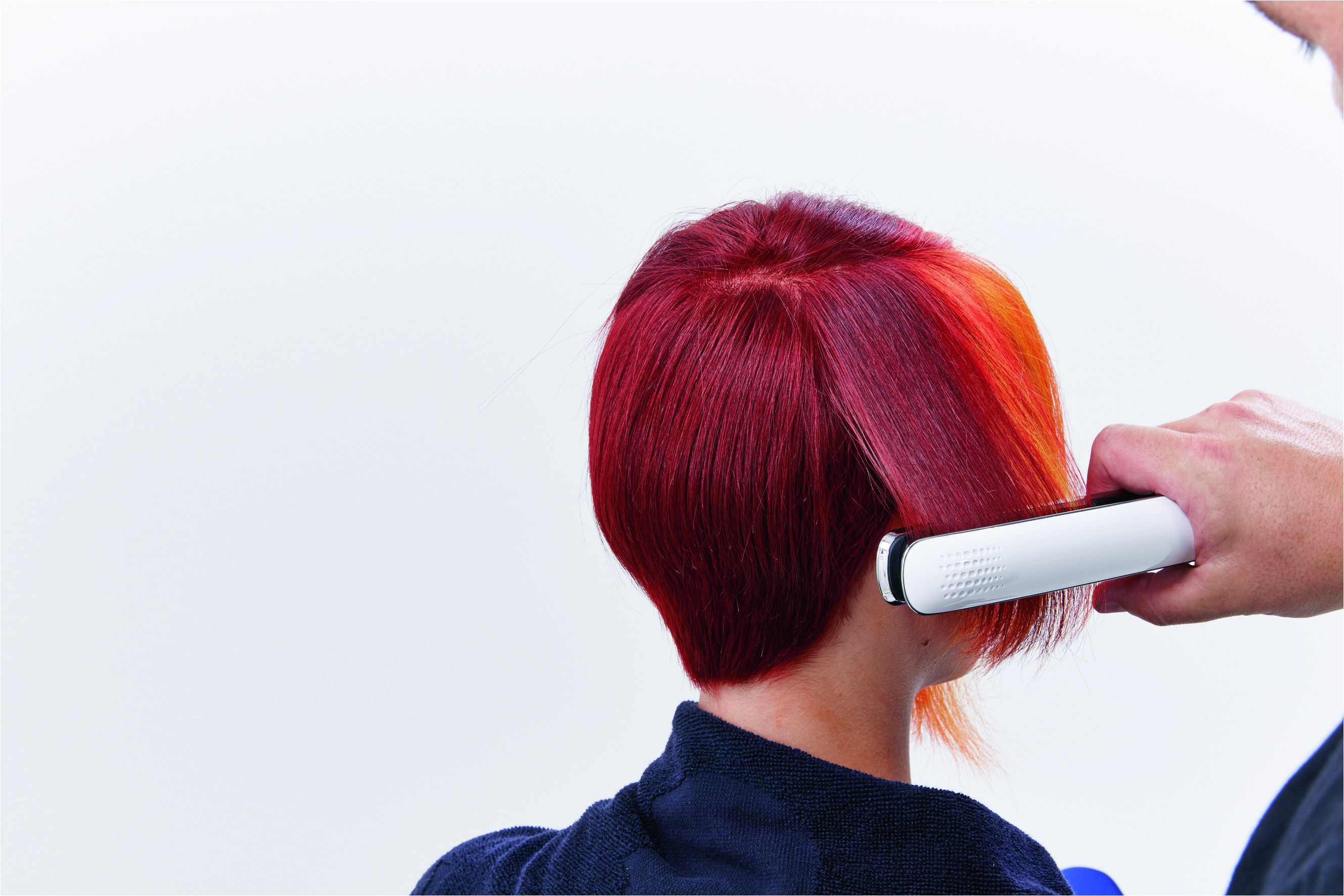 Schwarzkopf Professional Hair Inspiration Hairstyle Hair Job Hair Style Hairdos
