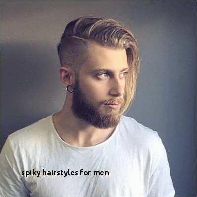 Men Hair Stylist Fresh Spiky Hairstyles For Men Famous Hair Salon By Best Hairstyle Men 0d