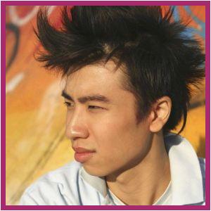 Curly Shaggy Hairstyles Beautiful Long Shag with Bangs Terrific Haircuts for Layered Long Hair 0d