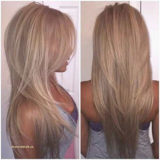 Latest Hairstyles Long Layered Gallery Layered Haircut for Long Hair 0d Improvestyle at Dye Hair Layers