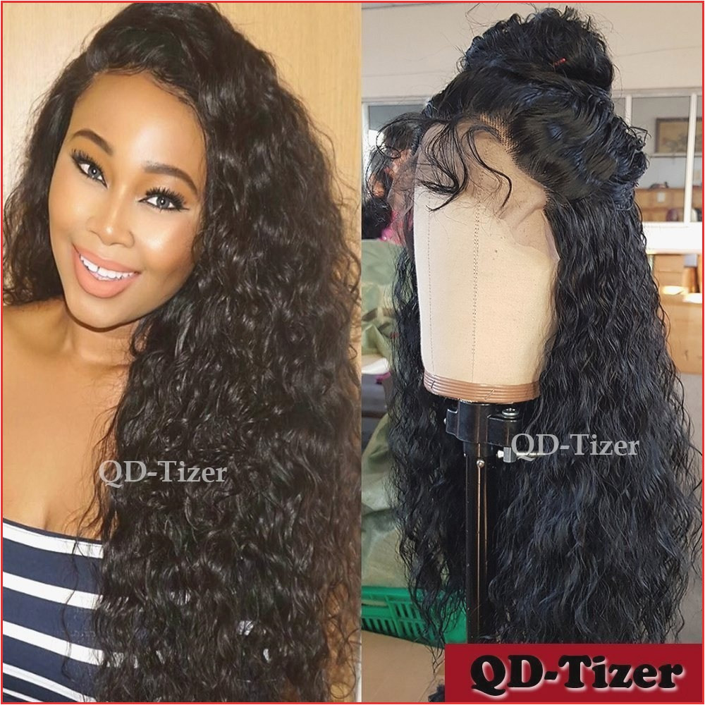 Dyed Bob Hairstyles Curly Hair Dyed Black Men Curly Hair Haircuts for Curly Hair