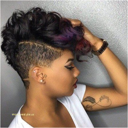 Hairstyles Inspirational Using Remarkable African American Hair Trends 0d Improvestyle Gorgeous Black Women Hairstyles 2018