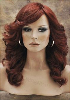 45b31d dca5f9ad95f86b71 236—339 pixels Curly Bangs Wavy Hair 60s Hair · Curly BangsWavy Hair60s Hair70s HaircutsDisco