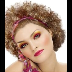 disco makeup 70s party 70s Disco Hairstyles Eye Makeup 70s Hair And Makeup