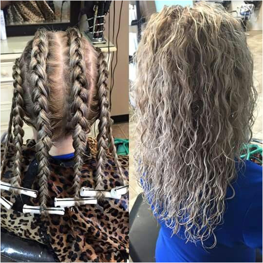dc5c0d8845ea59b17f8d6087eb8b0aab perm techniques permed hair