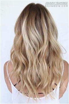 How I want my hair Beachy Blonde Hair Beach Blonde Highlights Blonde Rose Gold