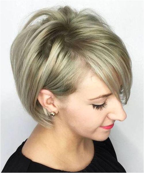 Short Pixie Cut Hairstyles Inspirational Pixie Cut Thin Hair Military Haircut 0d Instyler Hair According to