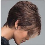 Awesome Hairstyles With Dyed Ends Fresh Guy Hair Styles Luxury For Best Virtual Hairstyle line