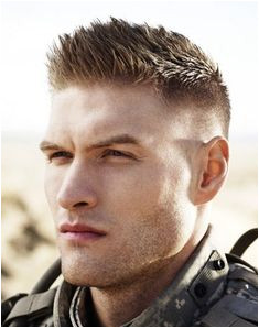 Military haircuts for men are the simplest haircut yet they are the best ways of making a good impression Mentioned in this article are a number of