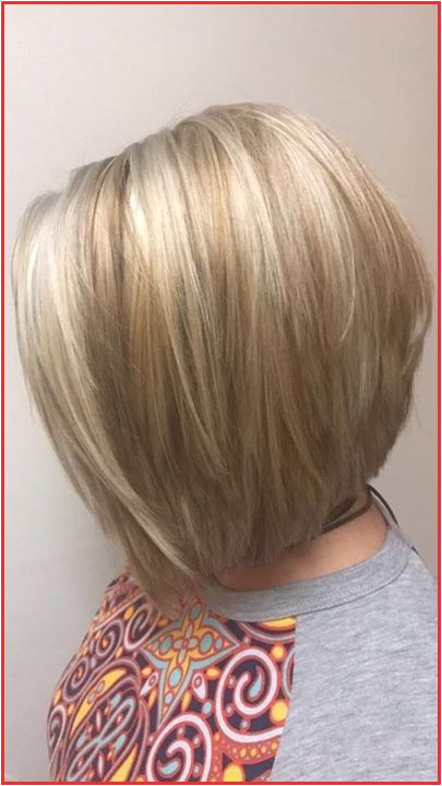 Bob Hairstyles Blonde Highlights Auburn and Blonde I Pinimg 1200x 0d 60 8a 0d608a58a4bb3ed3b A