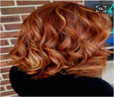 Chocolate Blonde Hair Color Auburn Hair Color with Highlights Beautiful I Pinimg 1200x 0d 60 8a
