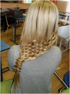 28 Amazing Hair Braids Buzznet Your Hair · Weave Hairstyles