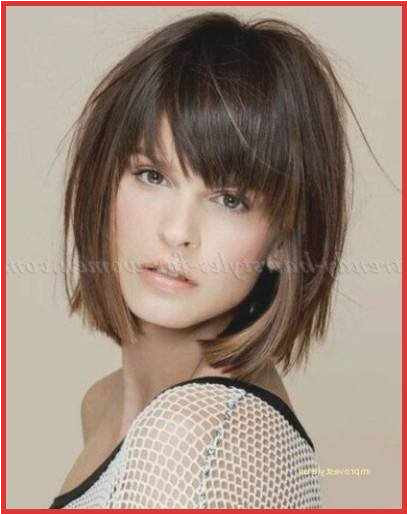 Hairstyles Between Chin and Shoulder Length 18 Luxury Layered Chin Length Hairstyles