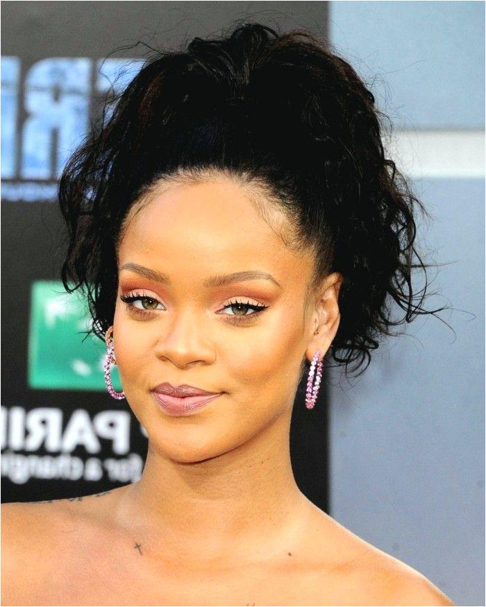 Hairstyles Black Celebrities Best Hairstyle Fine Hair