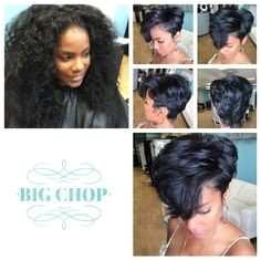Black Celebrity Hair Stylist Beautiful 120 Best Hairstyles by Salon Pk Jacksonville Florida