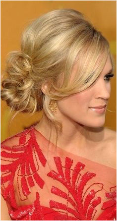 totally love this wedding hairstyle Hair styles I need Pinterest