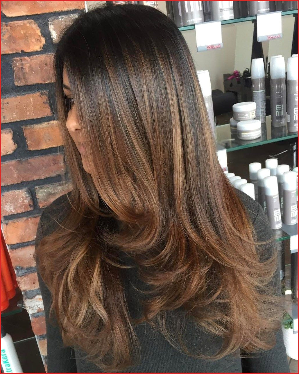 Dark Hair and Highlights Dark Hair Colors with Lowlightsi Pinimg 1200x 0d 60 8a Nice